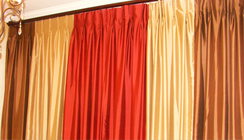3-1920x573-crop Curtain Design For Home Interiors